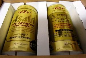 東野ビール